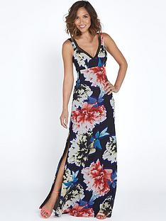 myleene-klass-large-floral-maxi-dress