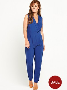 coleen-tailored-jumpsuit