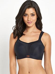 panache-sport-underwired-padded-sports-bra