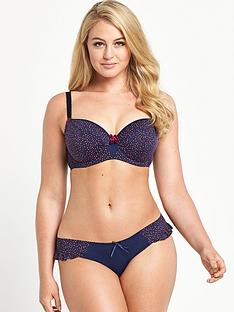 curvy-kate-arizona-midi-briefs