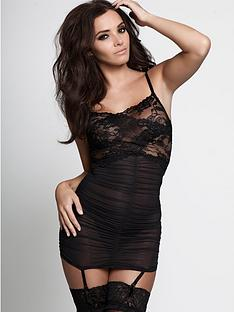 ann-summers-sammie-dress-with-suspenders