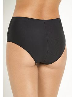 resort-fashion-mix-and-match-high-waist-briefs