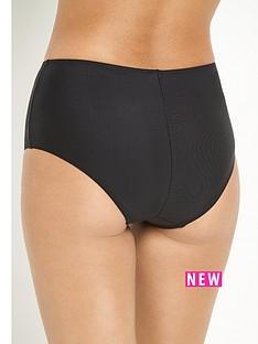 resort-fashion-mix-and-match-high-waist-briefs