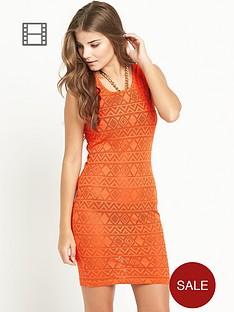 resort-aztec-vest-dress