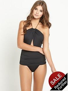 little-mistress-drape-chain-swimsuit