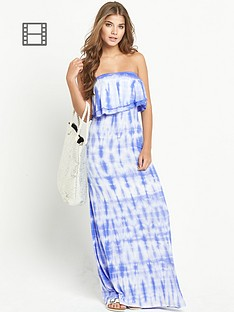 resort-tye-dye-bandeau-maxi-dress