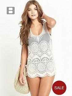 resort-embroidered-beach-vest