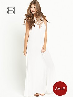 resort-crochet-beach-maxi-dress