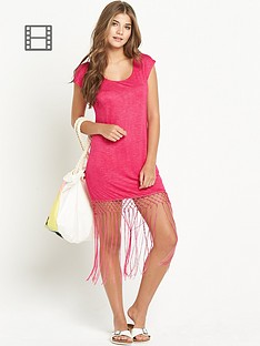 resort-fringe-jersey-cover-up