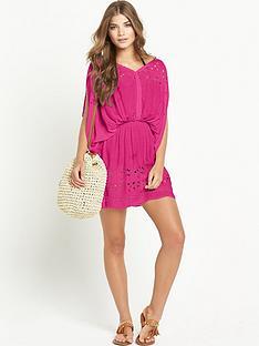resort-crochet-cut-out-boho-dress