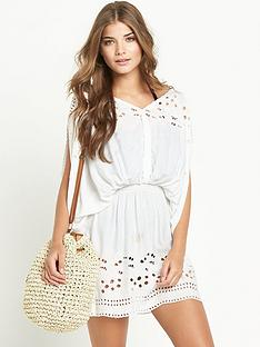 resort-crochet-cut-out-boho-dress