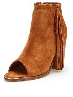shoe-box-yasmin-suede-peep-toe-boots-tan