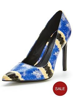 shoe-box-rylan-shadow-stripe-point-snake-shoes