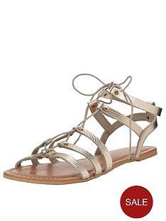 shoe-box-riley-embellished-ghillie-tie-sandals