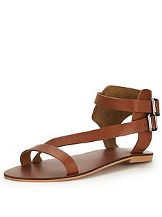shoe-box-ramona-asymmetric-leather-sandals-tan