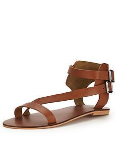 shoe-box-ramona-asymmetric-leather-sandals-tan