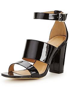 shoe-box-peony-block-heel-wide-strap-sandals-black