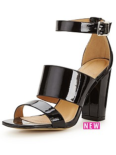 shoe-box-peony-block-heel-wide-strap-sandals-black