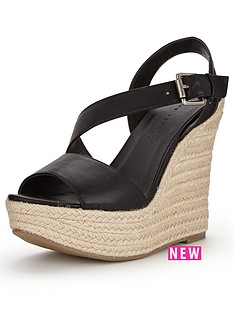 shoe-box-piper-asymmetric-espadrille-platform-wedges-black