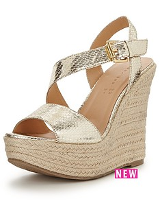 shoe-box-piper-asymmetric-espadrille-platform-wedges-gold