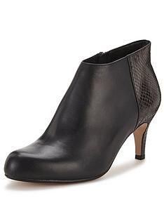 clarks-arista-flirt-shoe-boots