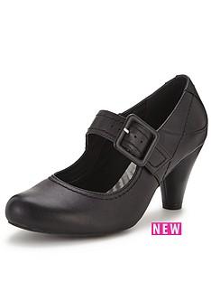 clarks-coolest-berry-black-t-bar-shoes