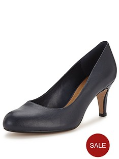clarks-arista-abe-leather-court-shoes