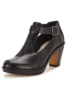 clarks-dulcie-buckle-heeled-shoes