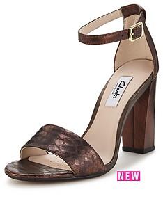 clarks-curtain-secret-two-part-sandals