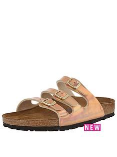 birkenstock-florida-rose-gold-sandals