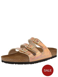 birkenstock-florida-rose-gold-sandals