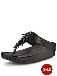 fitflop-cha-cha-toe-post-sandals