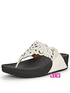 fitflop-flora-toe-post-sandals