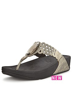 fitflop-bijoo-gold-toe-post-sandals