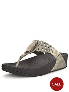 fitflop-bijoo-gold-toe-post-sandals