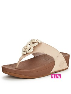 fitflop-bloom-toe-post-sandals