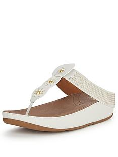fitflop-boho-sandals