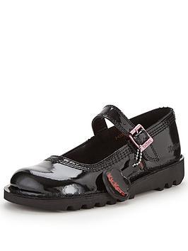 kickers-kick-bar-patent-leather-shoes