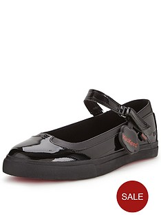 kickers-tovni-mary-jane-leather-shoes