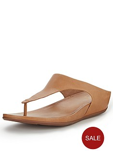 fitflop-ff2-banda-tan-two-strap-sandals