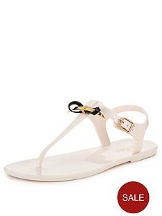 ted-baker-verona-t-bar-jelly-sandals