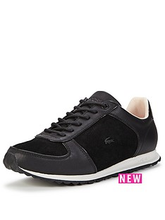 lacoste-agadel-runner-lace-up-trainers