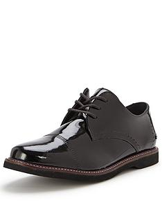 lacoste-rene-prep-lace-up-brogues