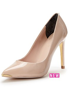 ted-baker-neevo-court-shoes