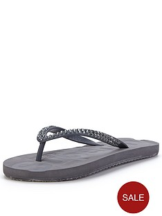 superdry-jewelled-flip-flops