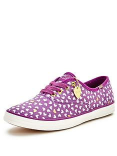 keds-taylor-swift-champion-wood-violet-printed-canvas-shoes