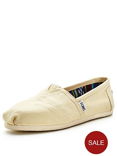 toms-classic-natural-slip-on-espadrille