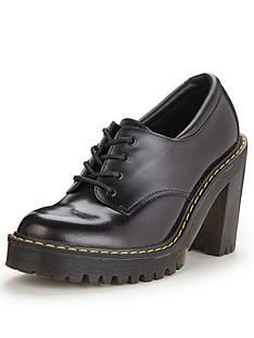 dr-martens-salome-heeled-padded-collar-brogues