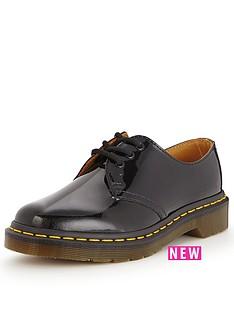 dr-martens-1461z-patent-brogue-3-eye-shoes