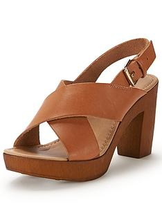 dune-fraggel-leather-sandals
